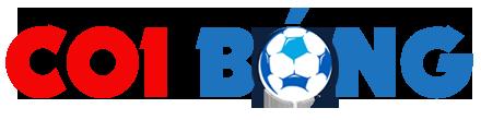 Lịch thi đấu bóng đá trực tiếp | Cập nhật bóng đá mới nhất